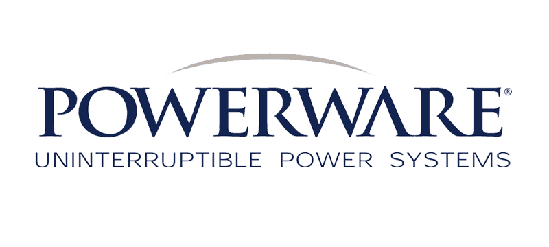 Powerware UPS